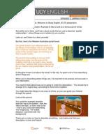 s2003_transcript.pdf