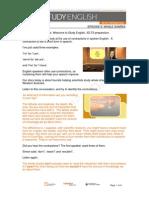 s2009_transcript.pdf