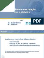Apresentacao-PopulacaoEComercio-2013