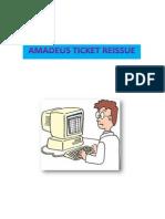 ticketreissue.pdf