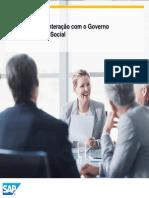 SAP ESocial
