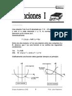 Cap. 11 Funciones i