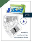 WebGIS-Brochure-V1-2015-02-12.pdf