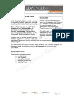 s2013_notes.pdf