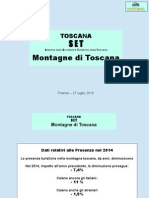Slide Montagna.pdf