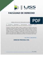 FORMAS ESPECIALES DE CONCLUSION DE UN PROCESO.pdf