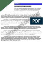UPRA-KARANGAN-FAKTA-KEPENTINGAN-MENJAGA-KEBERSIHAN.pdf