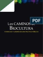 los caminos de biocultura.pdf