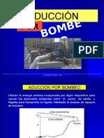 Aduccion Por Bombeo Tema 5 (2)