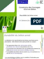 pdf_04_durabilite_BA-2.pdf