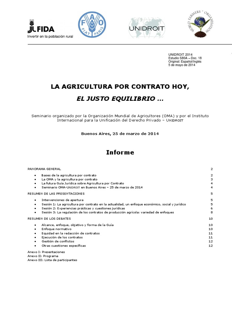 Agricultura por Contrato.pdf