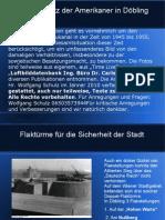 Flugplatz in Doebling2