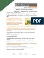 s2018_transcript.pdf
