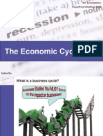 economic cycle.ppt