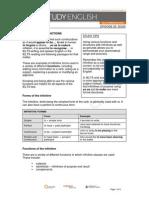 s2020_notes.pdf
