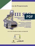 caderno III SIC.pdf