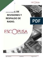 REVISIONES DE RADIO.pdf
