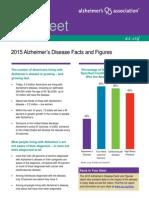 Ff Quickfacts 2015