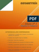 Clase 1 Geometría.ppt