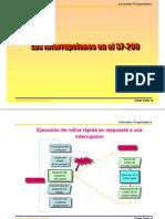 _INTERRUPCIONES_s7200
