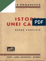 Istoria unei cărți.pdf