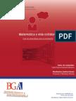 Matematicas y vida cotidiana.pdf