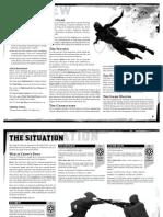 Blades Quickstart v3 Draft 03 (1)