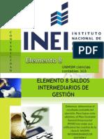 contabilidad+elemento+8.ppt