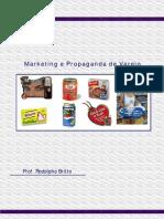 Marketing e Propaganda de Varejo - Apostila_fev-10
