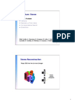 CSE527-l11.pdf