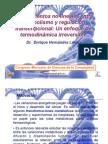 acoplamientos-no-lineales-entre-metabolismo-y-regulacion-transcripcional-un-enfoque-de-termodinamica-irreversible.pdf