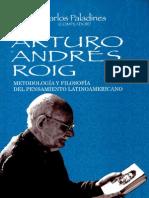 paladines_-_arturo_andres_roig_metodologia_y_filosofia_2014-08-20-593_2.pdf