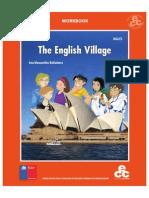 Inglés workbook - 5° Básico.pdf