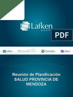 Mendoza Salud