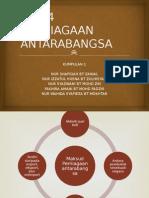 Bab 4 Perniagaan Antarabangsa.pptx Grup 1