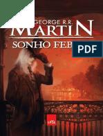 Sonho Febril - George R. R. Martin (1)