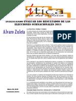 critica 2015 5