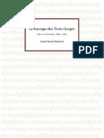 Les Trois Gorges.pdf
