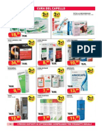 Catalogo Farmacrimi.pdf