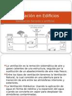 ventilacinenedificios-130411091957-phpapp02