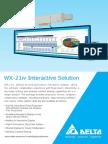 WX-21iv datasheet 06032015 (1)