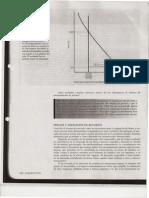 Sistema de Precios Oferta y Demanda II