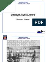 P1_Offshore Installations -Oct 2011- 02