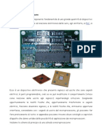 schede a microprocessore.pdf