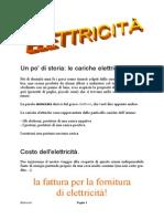 Elettricita_Docente_V4.pdf