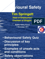011211-behavioural-safety.pdf
