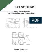 99-881-0001-0001-Combat Systems Vol 1 Sensor Elements Part-I