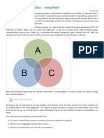 Set Analysis in Qlikview and its components.pdf