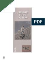Capitulo 12 - Techos y entrepisos.pdf