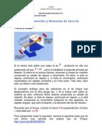 Unidad_2_F3M_Rotacion_y_Momento_de_Inercia.pdf